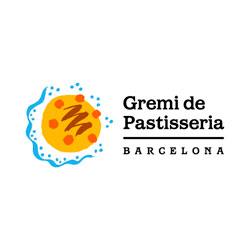 logo gremi_de_pastisseria