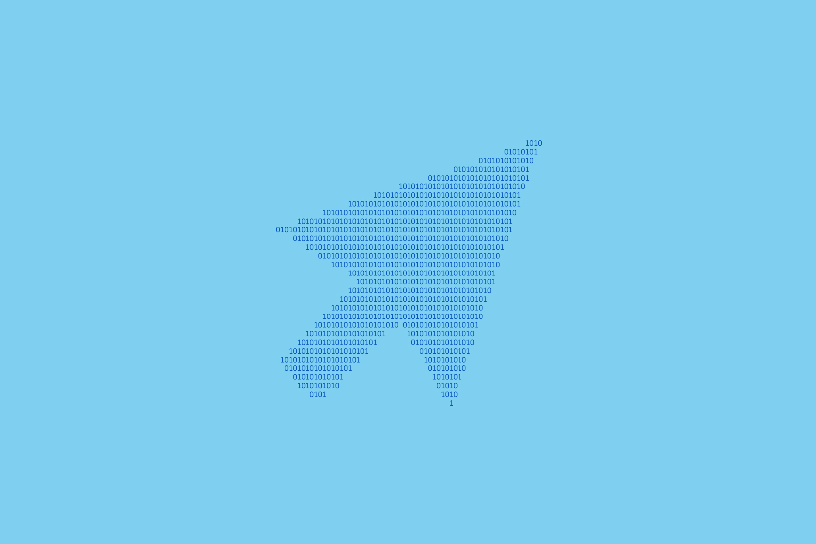 ticgrup_valores
