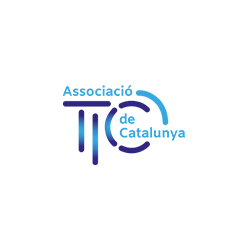 logo associaciotic