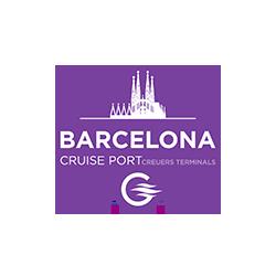 logo_terminal_creuers_barcelona