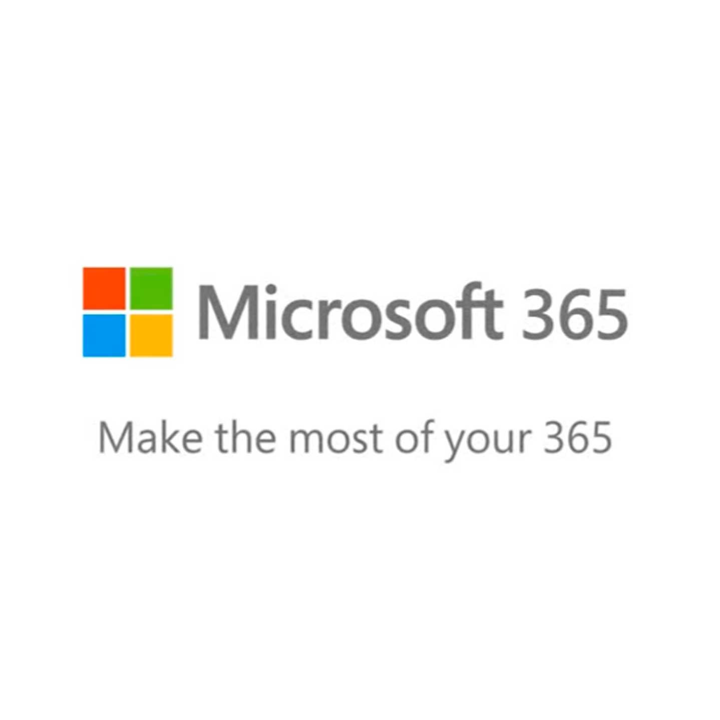 Cómo desbloquear el envío de correos en Office 365