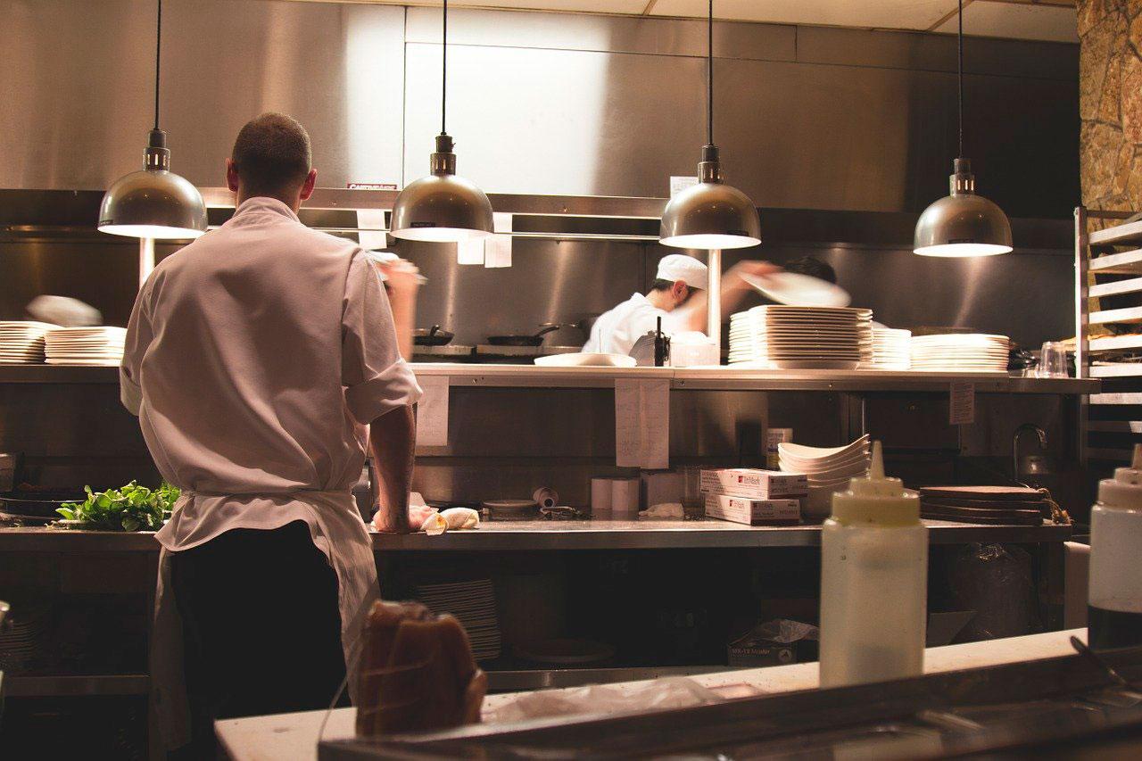 centralita-virtual-de-ticgrup-con-integracion-con-covermanager-restaurante